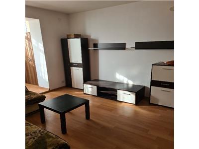 apartament 2 camere muncii Bucuresti