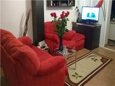 apartament 3 camere de vanzare lujerului Bucuresti
