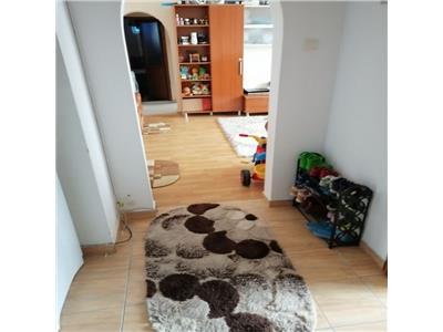 apartament 2 camere de vanzare gorjului Bucuresti