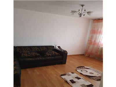 apartament de vanzare 2 camere doamna ghica Bucuresti