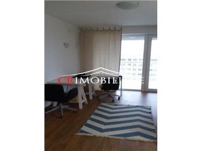 apartament de vanzare 2 camere colentina residence Bucuresti