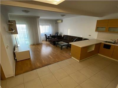vanzare apartament 2 camere emerald residence Bucuresti
