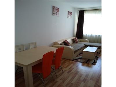 apartament de vanzare lux  2 camere vitan Bucuresti