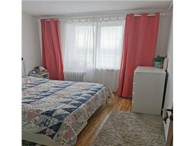 vanzare apartament 2 camere, zona fizicienilor Bucuresti