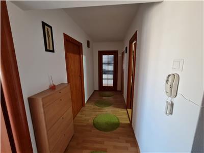 apartament 2 camere de vanzare margeanului Bucuresti