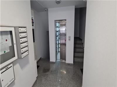 apartament 3 camere de vanzare grozavesti Bucuresti