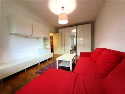 vanzare apartament 3 camere pantelimon Bucuresti