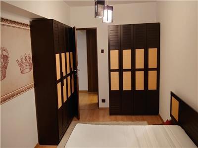 vanzare apartament 3 camere dorobanti stradal lux Bucuresti