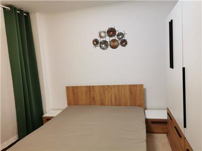 apartament de inchiriat 2 camere splaiul unirii Bucuresti