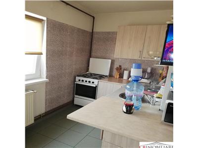 Apartament de vanzare 3 camere Colentina