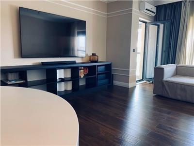 vanzare apartament 3 camere emerald residence Bucuresti