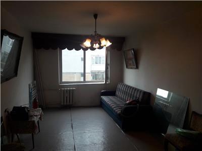 apartament 3 camere de vanzare veteranilor Bucuresti