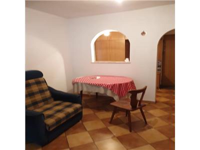 apartament 2 camere de vanzare apusului Bucuresti