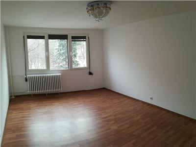 apartament 2 camere de vanzare drumul taberei Bucuresti