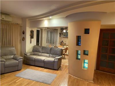 vanzarea apartament 4 camere piata muncii Bucuresti