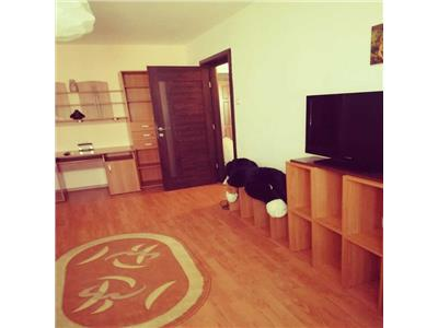 apartament 2 camere alba iulia Bucuresti