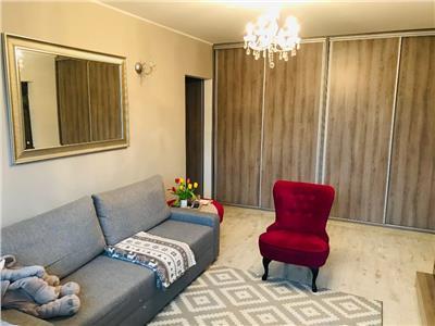 apartament 3 camere nicolae grigorescu Bucuresti