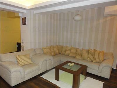 inchiriere apartament 3 camere complex percepolis lux Bucuresti