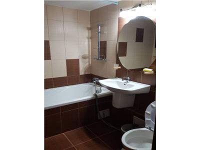 vanzare apartament 2 camere tei Bucuresti