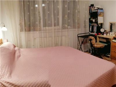 vanzare apartament 4 camere militari Bucuresti