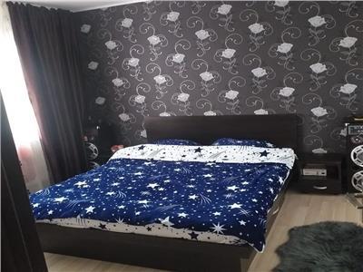 apartament 3 camere de vanzare petre ispirescu Bucuresti