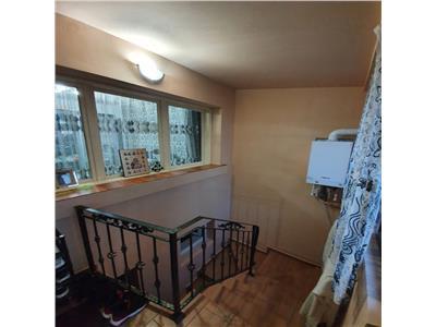 vanzare apartament 2 camere arcul de triumf Bucuresti