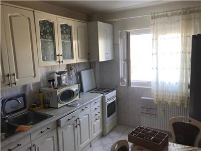 vanzare apartament 3 camere, vitan Bucuresti