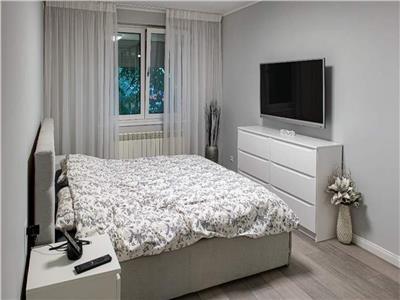 vanzare apartament 3 camere militari Bucuresti