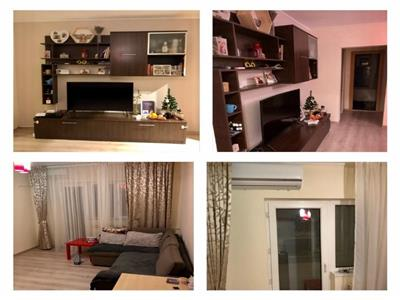 apartament 2 camere de vanzare sebastian Bucuresti