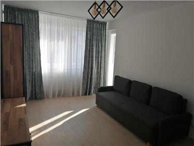 vanzare apartament 2 camere cotroceni Bucuresti