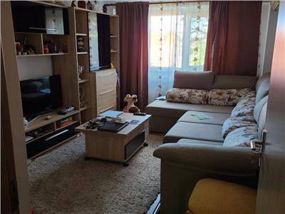 vanzare apartament 3 camere piata victoriei Bucuresti