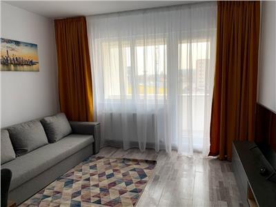 vanzare apartament 2 camere militari rotar park Bucuresti