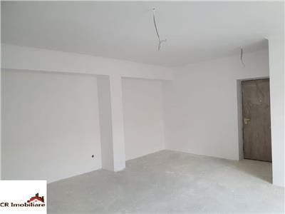 vanzare apartament 3 camere damaroaia -jiului Bucuresti