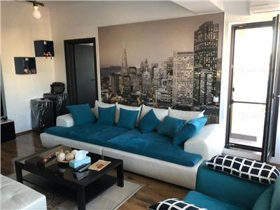apartament de vanzare lux 2 camere rond alba iulia Bucuresti