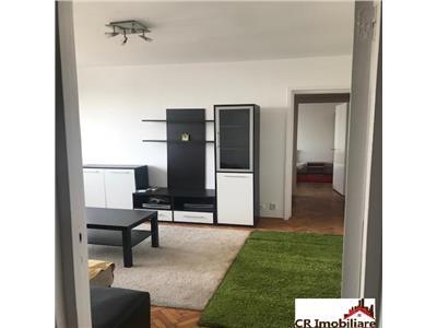 vanzare apartament 2 camere jiului Bucuresti