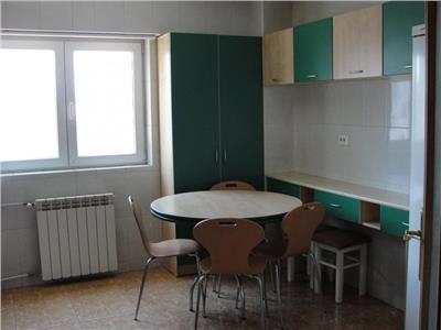 vanzare apartament 3 camere, panduri Bucuresti