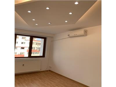vanzare apartament 3 camere dorobanti ultracentral Bucuresti