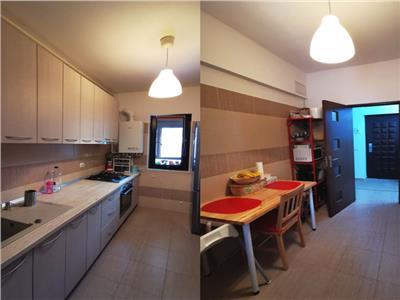 vanzare apartament 3 camere, aparatorii patriei Bucuresti