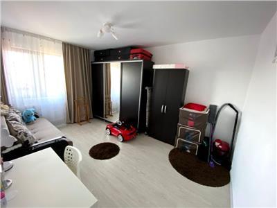 vanzare apartament 4 camere apusului Bucuresti