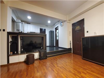 vanzare apartament 2 camere zona eminescu Bucuresti