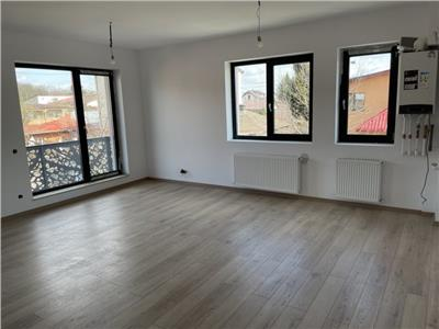 vanzare apartament 2 camere sisesti Bucuresti