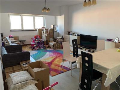 vanzare apartament 2 camere, ansamblu primavara Bucuresti