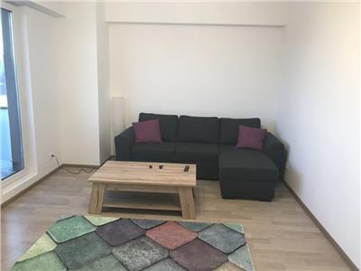 vanzare apartament 2 camere vacaresti Bucuresti