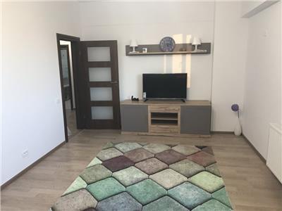 Vanzare apartament 2 camere Vacaresti