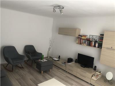 vanzare apartament 3 camere sebastian Bucuresti