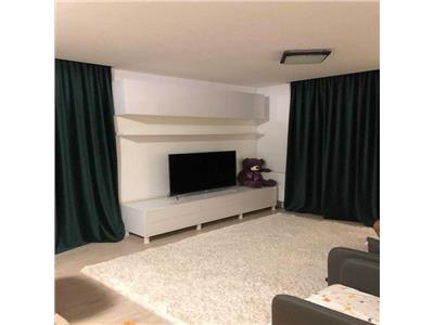 vanzare apartament 3 camere hercesa cu loc de parcare Bucuresti