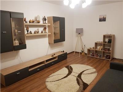 vanzare apartament 3 camere pacii / mobilat si utilat Bucuresti