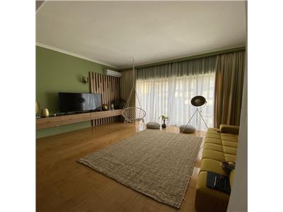 vanzare apartament 3 camere romana Bucuresti