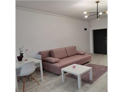 apartament 2 camere brancoveanu Bucuresti