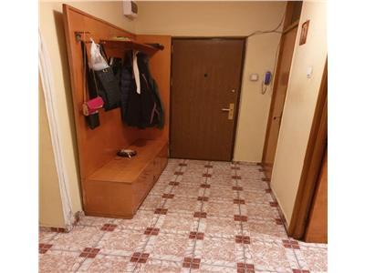apartament 3 camere de vanzare panduri Bucuresti